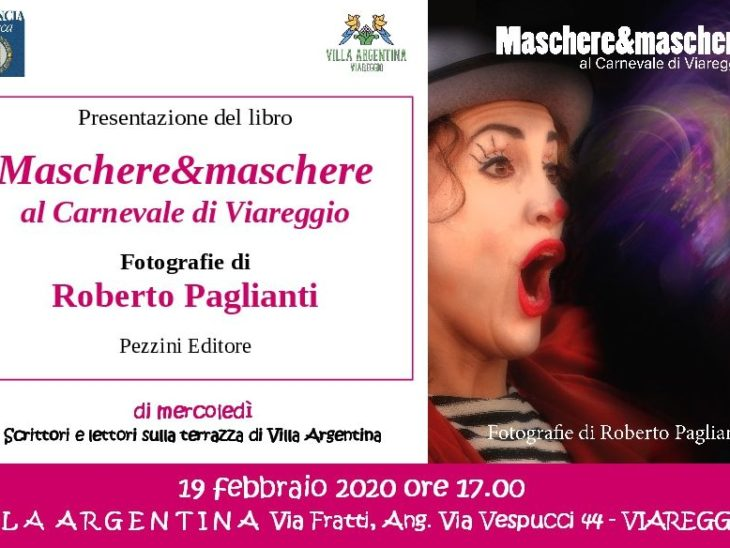 invito 19 febbraio-001N