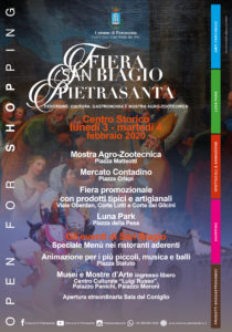 locandina_sanbiagio2020