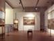 museo-fattori-e1554220367393