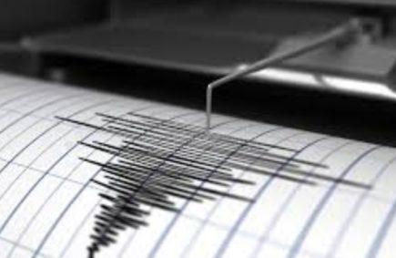 sismografo-e-terremoto-70884929