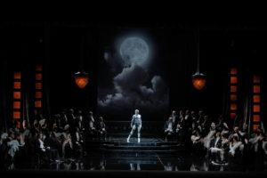 teatro.it_Adriana_Lecouvrer_recensione_FotoEnnevi_1