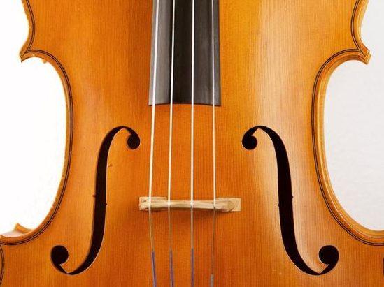 violoncello-4-4-ansaldo-poggi-1950_4_2203647