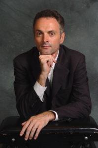 03 Giovanni Bietti