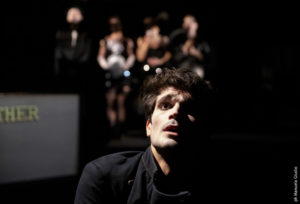 1 LOW – Werther a Broadway – Giacomo Stallone_ ph. Manuela Giusto