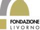 4-Fondazione-Livorno