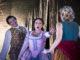 Don_Giovanni_antepiano_Don Giovanni-Simone Alberghini_Donna Elvira-Salome Jicia_Zerlina-Lavinia Bini_D4_5800