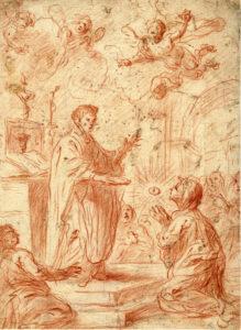 Fig. 2 Recto