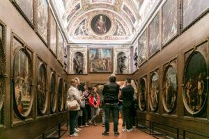 Palazzo Vecchio_1_014