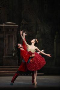 Raymonda- O.Novikova M. Zeni – ph Brescia-Amisano Teatro alla Scala 233_IMG_6070