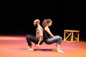 Teatro Riflesso
