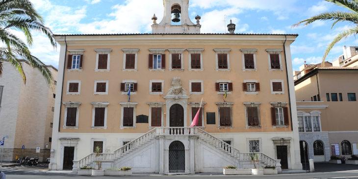 Livorno in lutto per la scomparsa di Carlo Azeglio Ciampi