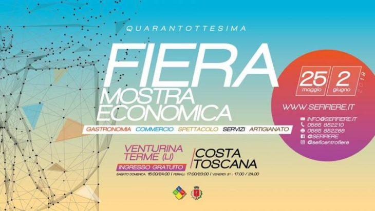 fiera_mostra_economica