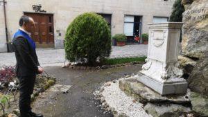 menesini monumento caduti1