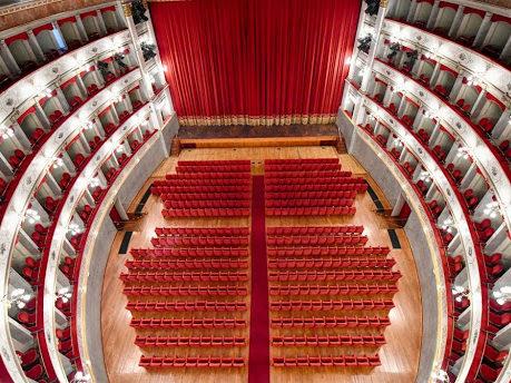 02 Teatro Goldoni_interno