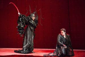 625281BADG_Turandot 2015 ph Brescia e Amisano ∏ Teatro alla Scala