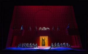 625818BADG_Turandot 2015 ph Brescia e Amisano ∏ Teatro alla Scala