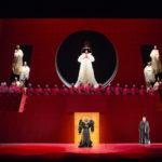 625830BADG_Turandot 2015 ph Brescia e Amisano ∏ Teatro alla Scala