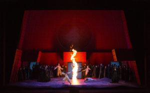 625848BADG_Turandot 2015 ph Brescia e Amisano ∏ Teatro alla Scala