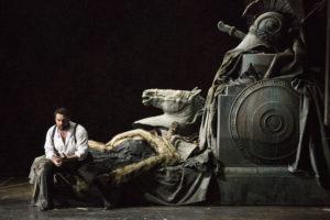 Attila 2018 673123BADG ph Brescia e Amisano ∏ Teatro alla Scala