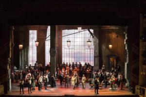 Attila 2018 673333BADG ph Brescia e Amisano ∏ Teatro alla Scala