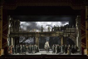 Attila 2018 673419BADG ph Brescia e Amisano ∏ Teatro alla Scala