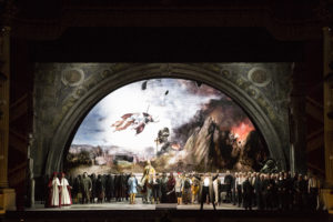 Attila 2018 673458BADG ph Brescia e Amisano ∏ Teatro alla Scala