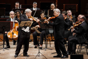 Biondi   Mellozzi   Orchestra Accademia Santa Cecilia_5
