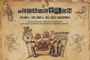 Decametron_Manifesto