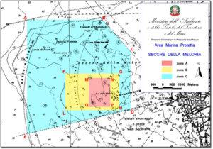 Escursione-Secche-della-Meloria-Livorno