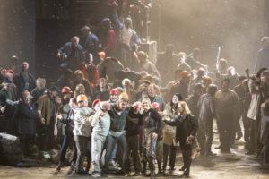 Fidelio 2014_617070BADG ph Brescia e Amisano ∏ Teatro alla Scala