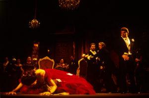 La Traviata_51275LMD ph Lelli e Masotti ∏ Teatro alla Scala