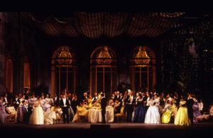 La Traviata_51332LMD ph Lelli e Masotti ∏ Teatro alla Scala