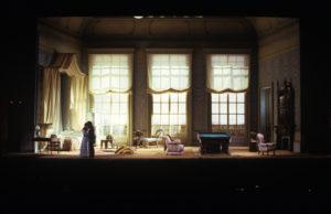 La Traviata_51340LMD ph Lelli e Masotti ∏ Teatro alla Scala
