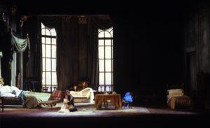 La Traviata_51378LMD ph Lelli e Masotti ∏ Teatro alla Scala