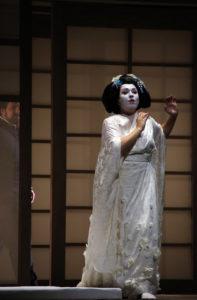 Madama Butterfly_Foto Marco Brescia & Rudy Amisano – Teatro alla Scala_174_K61A0306
