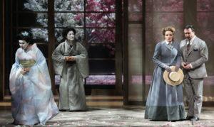 Madama Butterfly_Foto Marco Brescia & Rudy Amisano – Teatro alla Scala_205_K65A3848