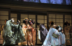 Madama Butterfly_Foto Marco Brescia & Rudy Amisano – Teatro alla Scala_K61A8677