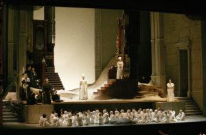 Moise et Pharaon 2003_459083TAN ph Andrea Tamoni ∏ Teatro alla Scala