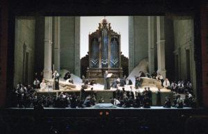 Moise et Pharaon 2003_459257TAN ph Andrea Tamoni ∏ Teatro alla Scala