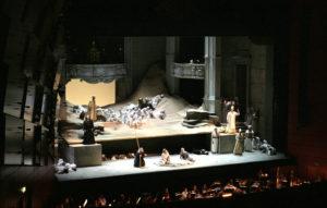 Moise et Pharaon 2003_459287TAN ph Andrea Tamoni ∏ Teatro alla Scala