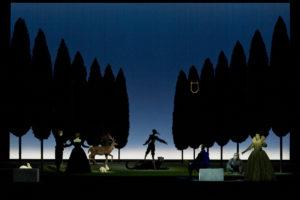 Orfeo 2009 535849LMDG ph Lelli e Masotti ∏ Teatro alla Scala
