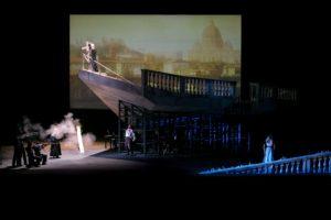 Tosca_Teatro Carlo Felice 2014