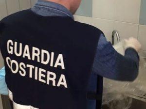 guardiaCostiera-e1582967044514