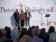 inaugurazione Dialoghi 2019_ph laura pietra