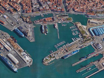 porto_di_livorno
