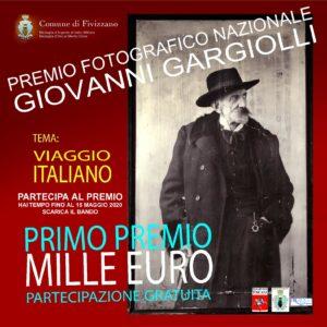 premio Gargiolli banner 20×20