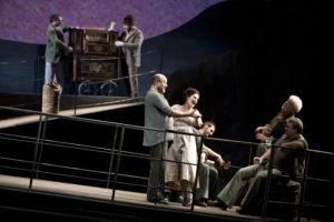 510569MBDG ph Marco Brescia ∏ Teatro alla Scala