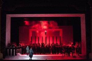 520720MBDG ph Marco Brescia ∏ Teatro alla Scala