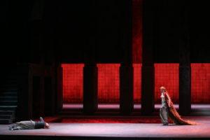 Elektra 2005_471390MBDG ph Marco Brescia ∏ Teatro alla Scala