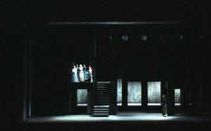 Elektra 2005_471436MBN ph Marco Brescia ∏ Teatro alla Scala